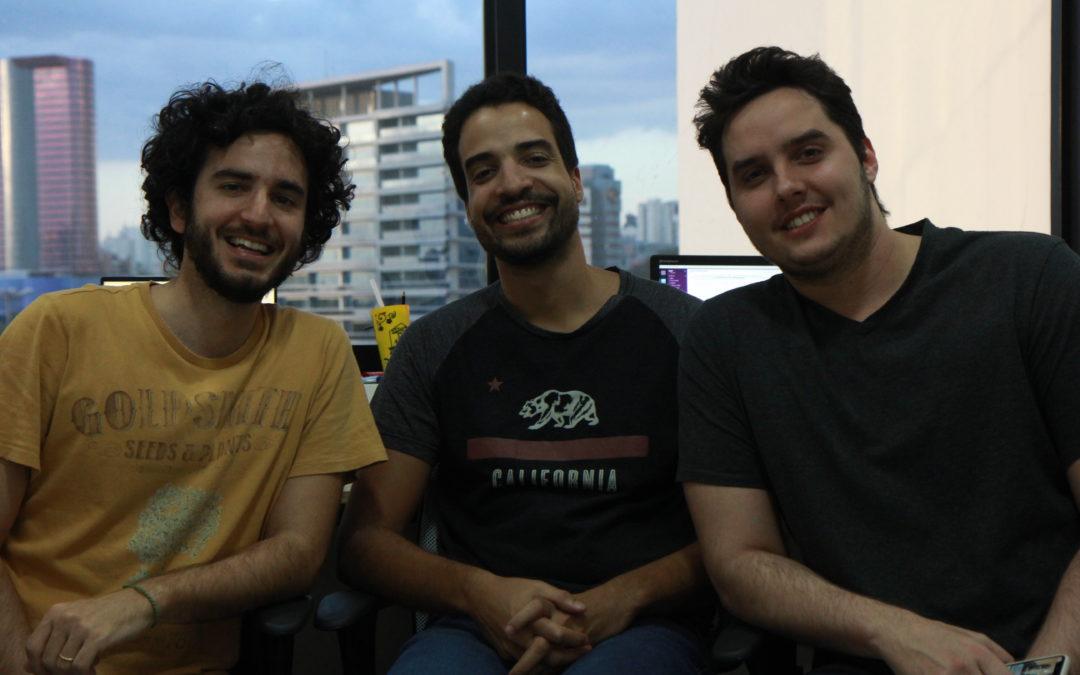 Startup especializada em caronas corporativas capta R$ 1,2 milhão via EqSeed