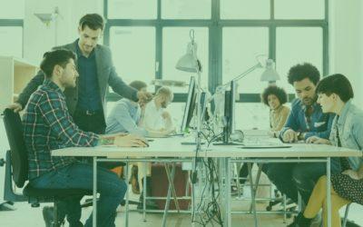 Startups brasileiras 2020: como investir no próximo 'unicórnio'