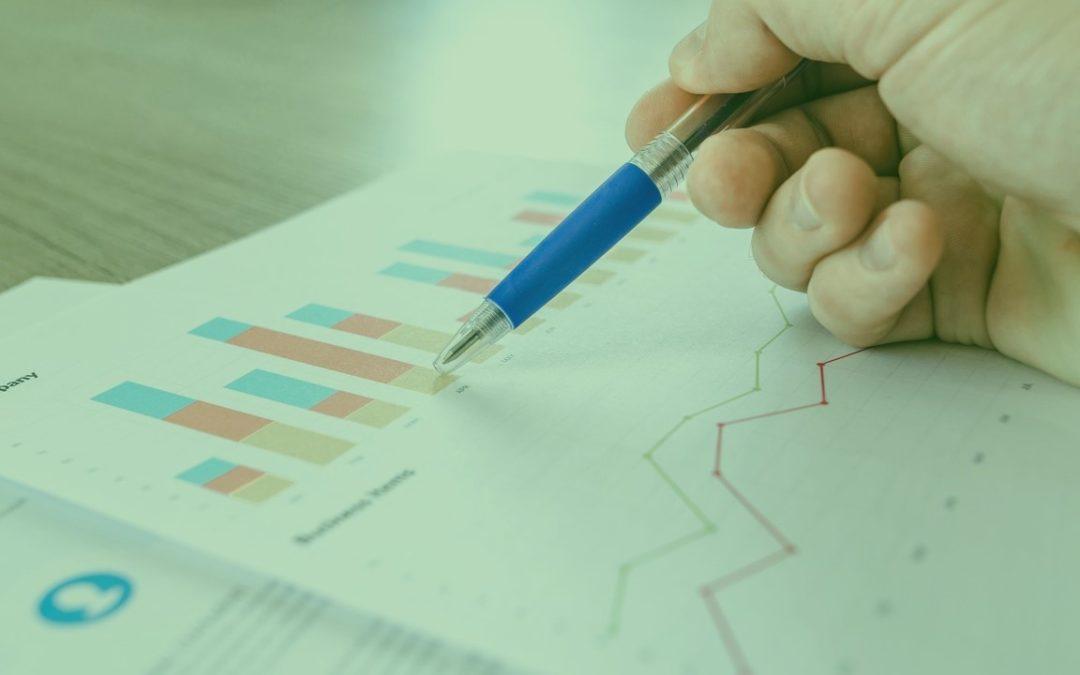 Renda variável: como investir com a queda nos juros