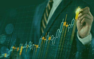 4 tipos de investimentos para um cenário de juros baixos
