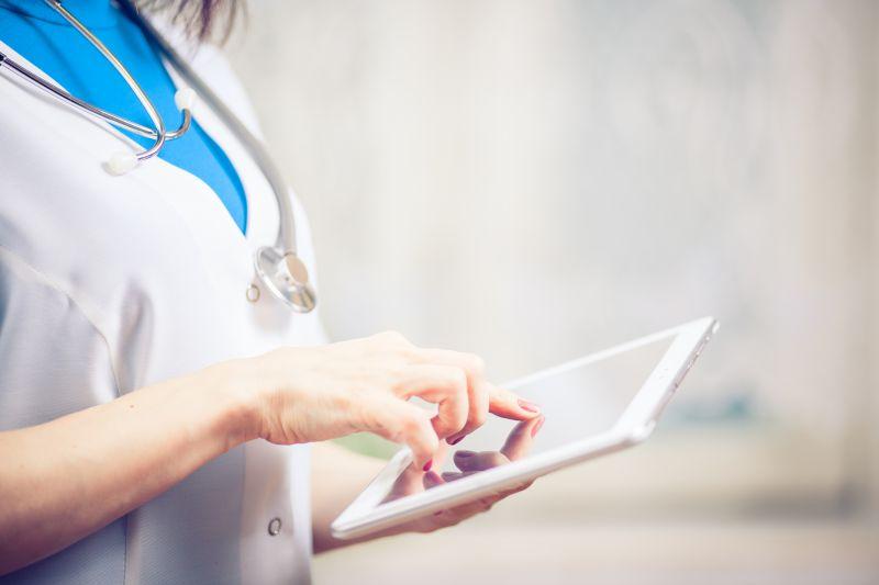 coronavirus-startups-mao-no-tablet