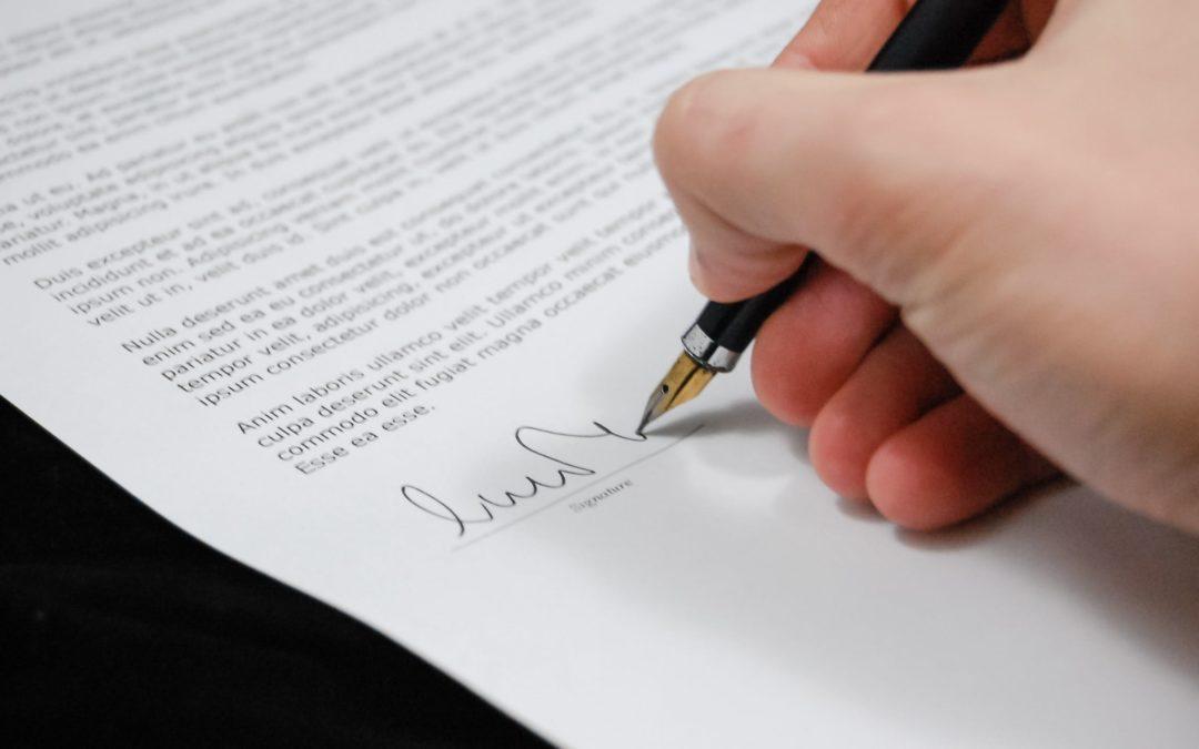 CVM propõe reforma para 588 e prevê aumento de limite para R$ 10 milhoes
