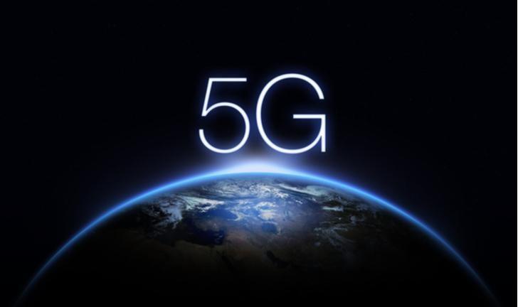 Você está preparado para a revolução 5G?