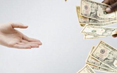 Já ouviu falar em equity crowdfunding de investimentos?