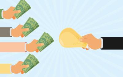 Crowdfunding de investimento 2.0