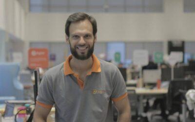 Startup de gestão de frotas corporativas, Joycar recebe aporte de R$ 2,2 milhões