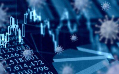 Pesquisa EqSeed: O papel do investimento em capital privado no cenário pós-pandemia