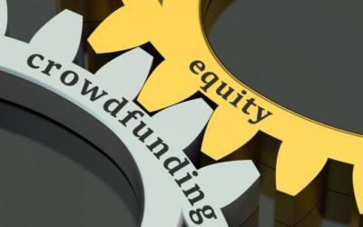 O que pode mudar na regulamentação do Equity Crowdfunding?