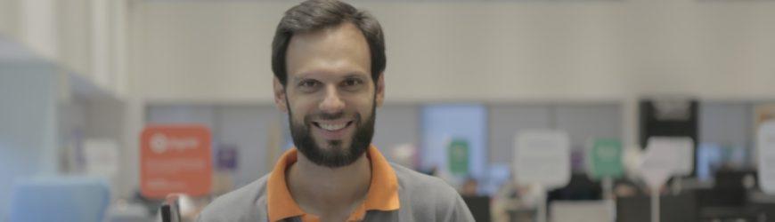 Startup de mobilidade capta R$2,2 milhões via plataforma de equity crowdfunding