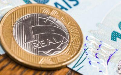 Equity crowdfunding: mais empreendedores podem captar com novas regras