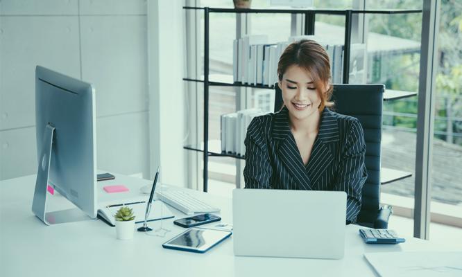 8 conselhos de CEOs para empreendedores iniciantes