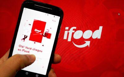 Startup Exit: A trajetória de crescimento do Ifood