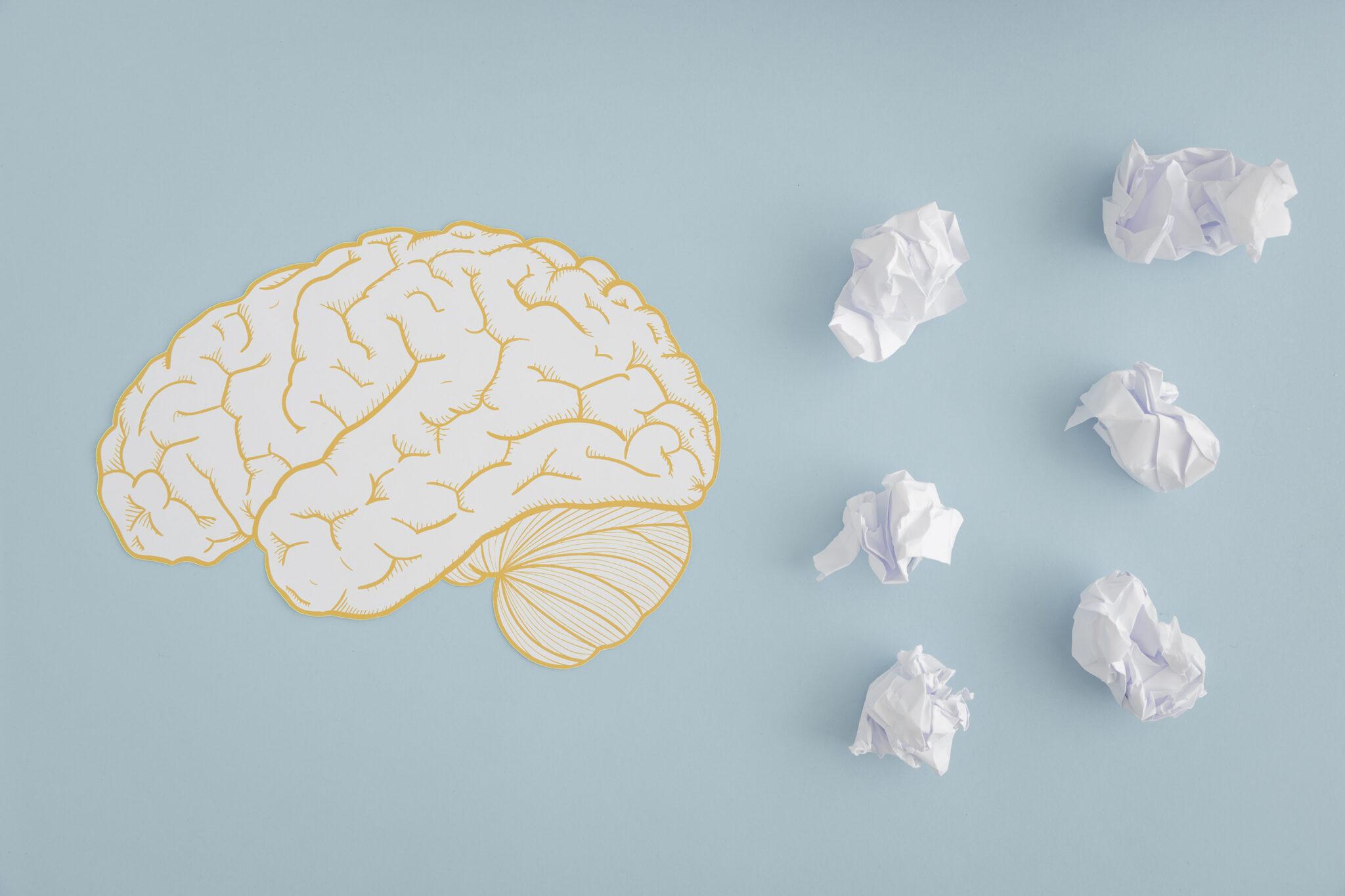 inteligência emocional saúde mental