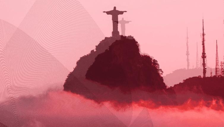 Estado do Rio de Janeiro tem 469 startups, divididas em 32 setores