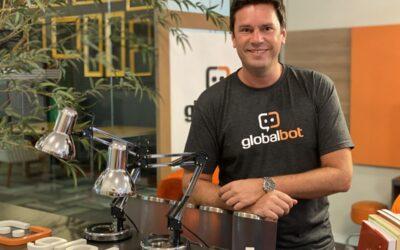 Startup que oferece solução de atendimento ao cliente baseada em Inteligência Artificial capta R$2 milhões