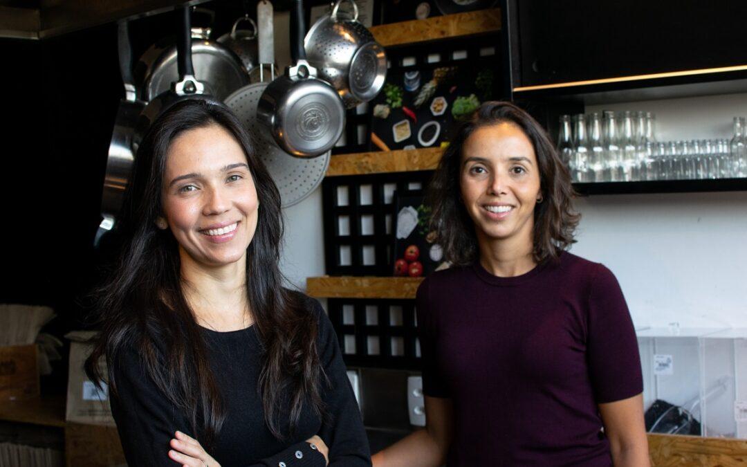 Startup capta R$500 mil via plataforma de equity crowdfunding