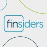 Finsiders
