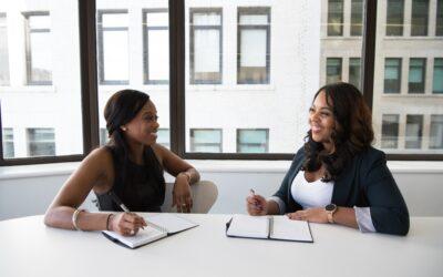 Plataformas P2P garantem empréstimo rápido e taxas melhores para empreendedores e investidores