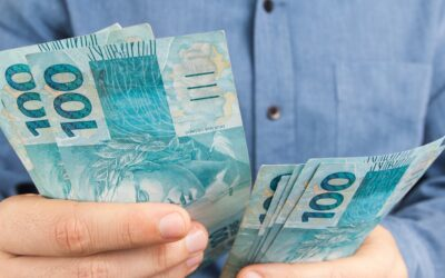Ex-sócios da XP Investimentos investem em fintech de crédito entre pessoas