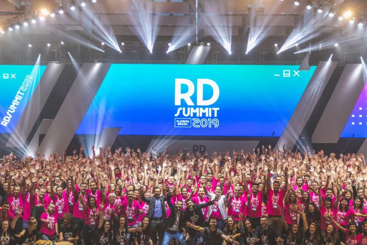 Startup Exit: a história da RD Station até o valuation de R$2 bi