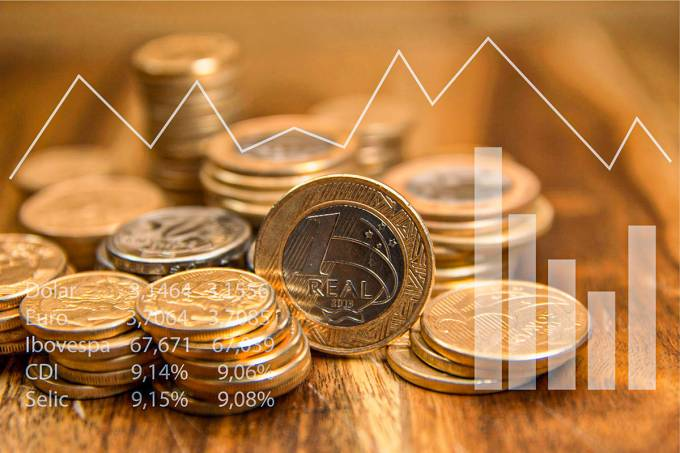 EqSeed ultrapassa R$50 mi de investimento em startups e lidera o setor