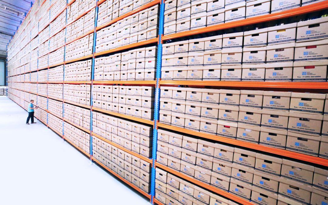 Crescimento do mercado de logística faz logtechs entrarem no radar do mercado de M&A e de investimentos